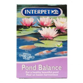 8752-Interpet-Pond-Balance-Medium