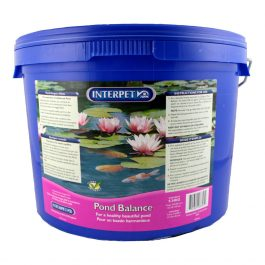 8753-Interpet-Pond-Balance-Bucket