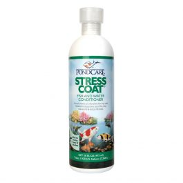 AP140B-Aquarium-Pharmaceuticals-Stress-coat-plus-16oz
