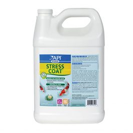 AP140C-Aquarium-Pharmaceuticals-Stress-coat-plus-1gal