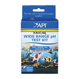 AP160-Aquarium-Pharmaceuticals-pH-test-kit-160