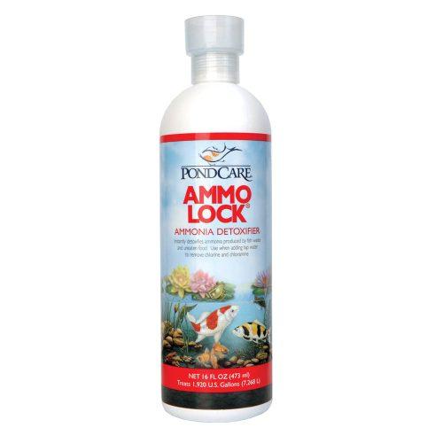 AP166B-Aquarium-Pharmaceuticals-Ammo-lock-16oz