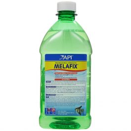 AP176C-Aquarium-Pharmaceuticals-Mela-fix-64oz