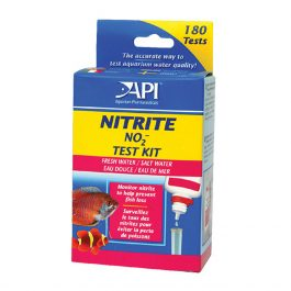 AP26-Aquarium-Pharmaceuticals-nitrite-test-kit-180