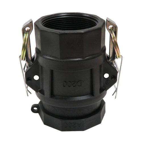 CLS112F-CLS300F-Cam-Lock-Set