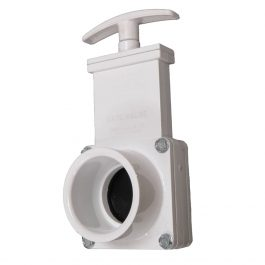 KGV112-KGV200-Knife-Gate-Valve