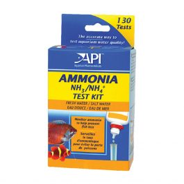 LR86000-Aquarium-Pharmaceuticals-ammonia-test-kit-130