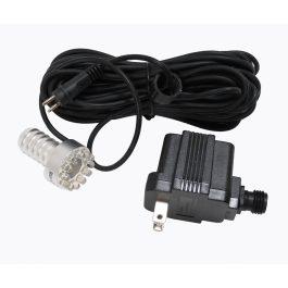 LRB12W-LRB12G-PondMAX-gurgler-LED-lighting