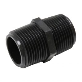 M12-M114-Male-Pipe-Thread-Nipple