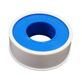 MV982108-Teflon-Sealant-Tape