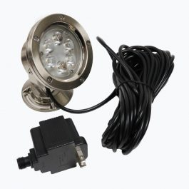 QL23-1W6-6-LED-light-kit