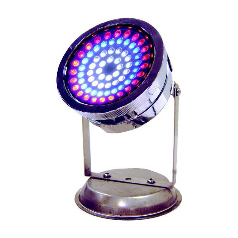 QL72C-R-72-LED-light-kit-w-transformer-r-w-b