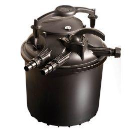 SIC156-Sicce-green-reset-25-pressure-filter