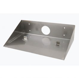 WMB2211-WMB2215-Sheer-Flow-Cascade-Mounting-Bracket