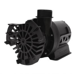 XC1250-XC2750-Teton-course-pumps