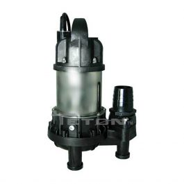 XPF3700-XPF6000-Teton-xpf-series-pumps