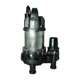 XPF3700-XPF6000-Teton-xpf-series-pumps