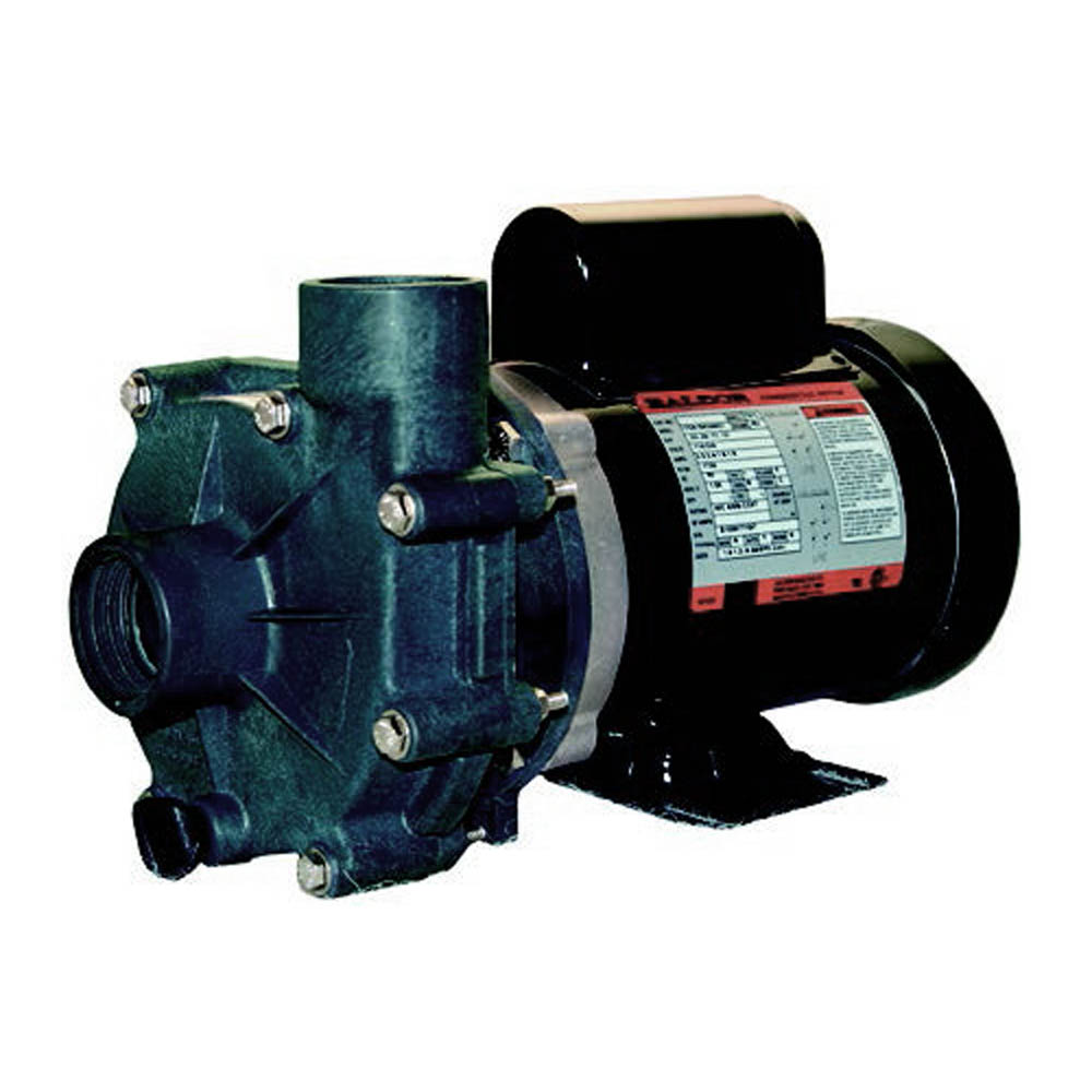 XT3200-XT6000-Teton-eco-stream-pumps