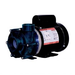 XT4000LH-Teton-eco-stream-pumps