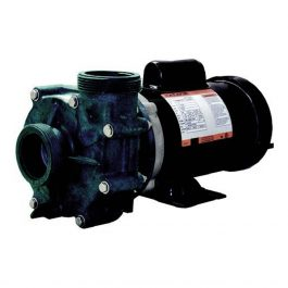 XT7000-XT8000-Teton-eco-stream-pumps