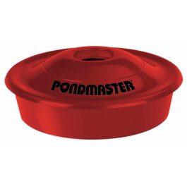 02175-Pondmaster-floating-pond-de-icer-120watts