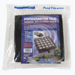 12207-Pondmaster-carbon-coarse-filter-pm500