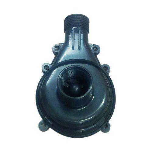 12733-12783-Pondmaster-replacement-volute-950-3600gph