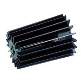 12785-Pondmaster-plastic-pre-filter-pumps-95-36