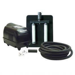160194-Airmax-KoiAir-water-garden-aeration-kit