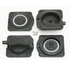 31PA302-31PA303-PondMax-air-pump-diaphragms