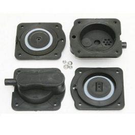 31PA302-31PA303-PondMax-air-pump-diaphragms