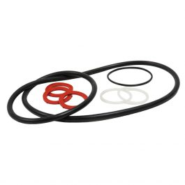 31PS304-31PS305-PondMax-o-ring-kits