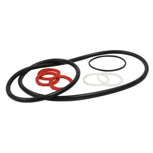 31PS304-31PS305-PondMax-o-ring-kits