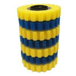 31PS330-31PS336-PondMax-filter-pad-kits