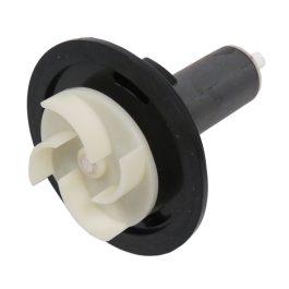 31PV030-25AL589-PondMax-pump-impellers