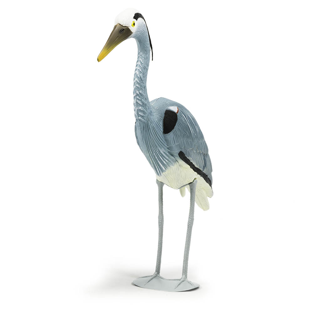 35960_Great-Blue-Heron-decoy