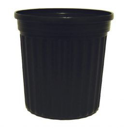 5030-1-gallon-potting-container