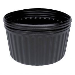 5050-3-gallon-potting-container