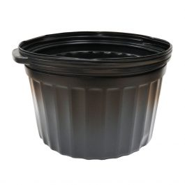 5055-5-gallon-potting-container
