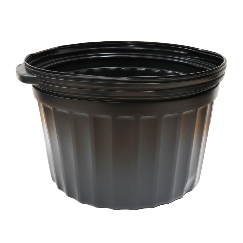 5055-5-gallon-potting-container