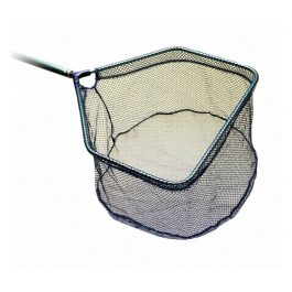 5685-Blagdon-14in-square-net-head