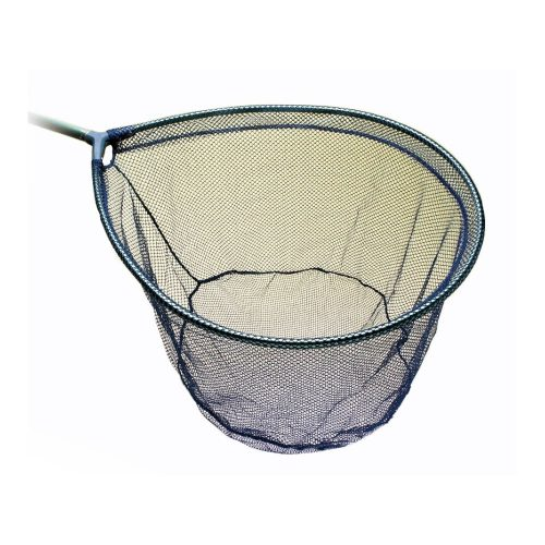 5715-Blagdon-18in-koi-pan-net-head