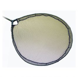 5722-Blagdon-22in-koi-flat-inspection-net-head