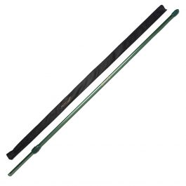 5753-Blagdon-7ft-8in-telescopic-handle-and-case
