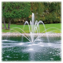 651447-Airmax-eco-series-premium-spray-pattern-double-arch-geyser