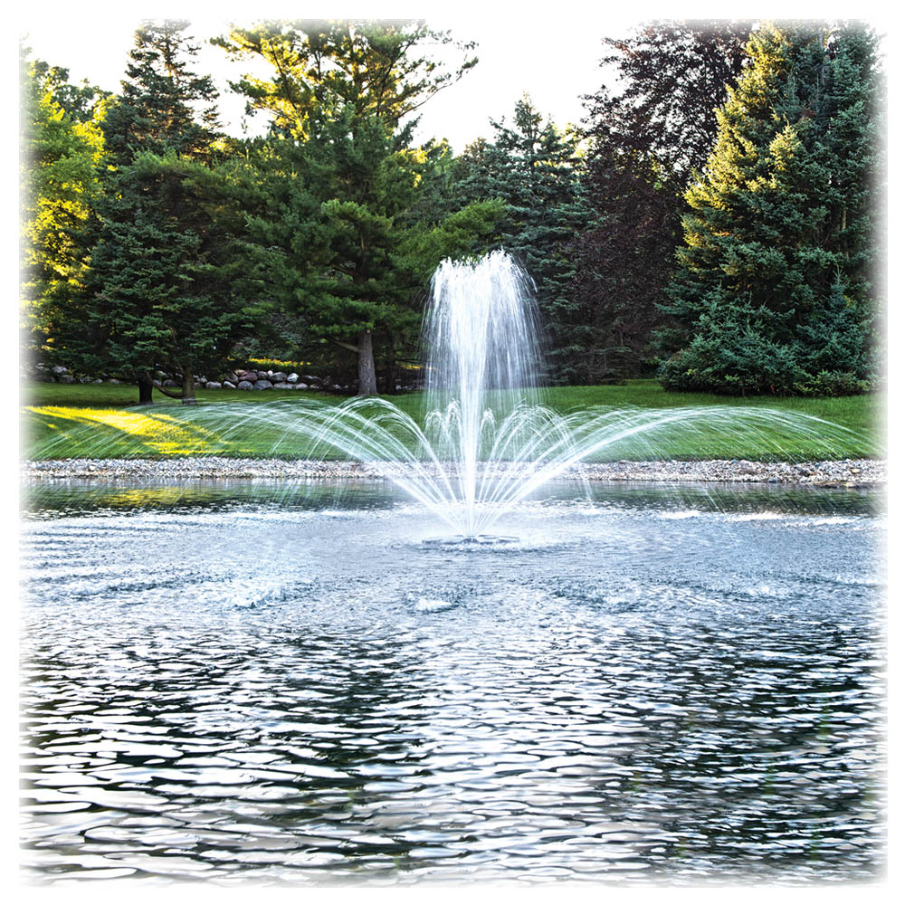652800-Airmax-eco-series-fountain-crown-trumpet-spray