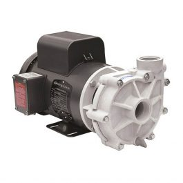 9200PWR69-Sequence-Power-series-inline-pump