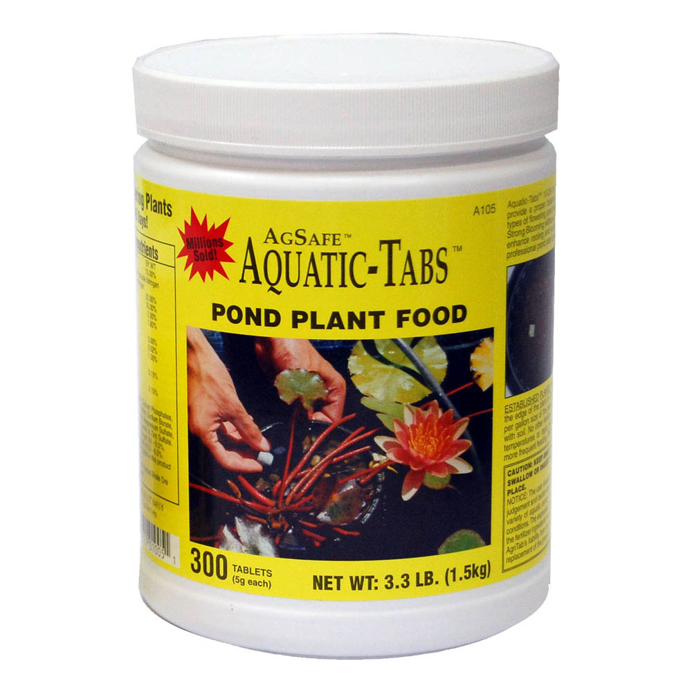A105-Aquatic-Tabs-300-tabs