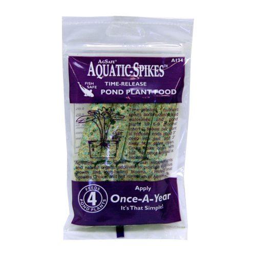 A134-Aquatic-Spikes