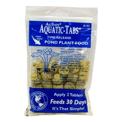 AT102-Aquatic-Tabs-25-tabs